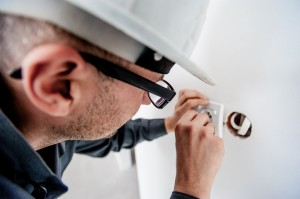 electrician-1080554_960_720 (1)