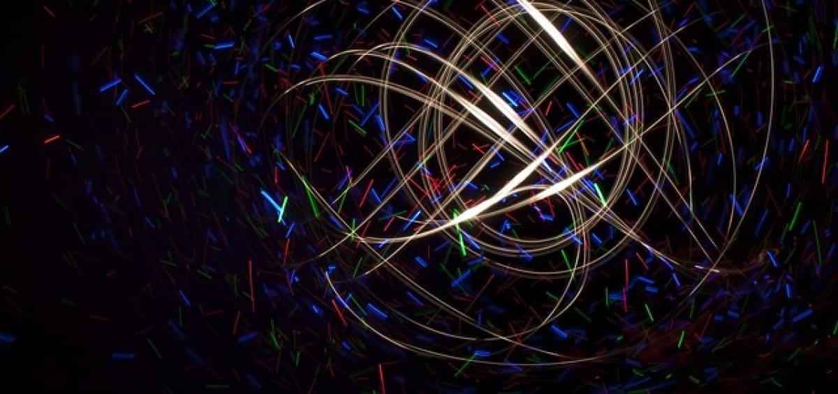 LED lampen minder stroom